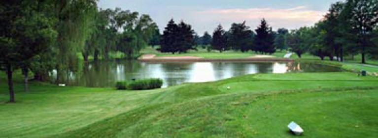 York County Amateur Golf
